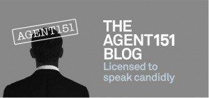 agent 151 520