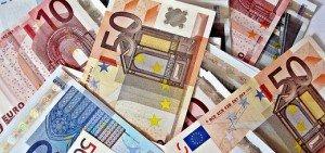 euros 520