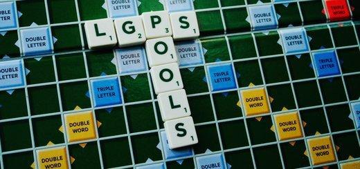LGPS Pools