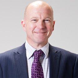 Clive Skidmore