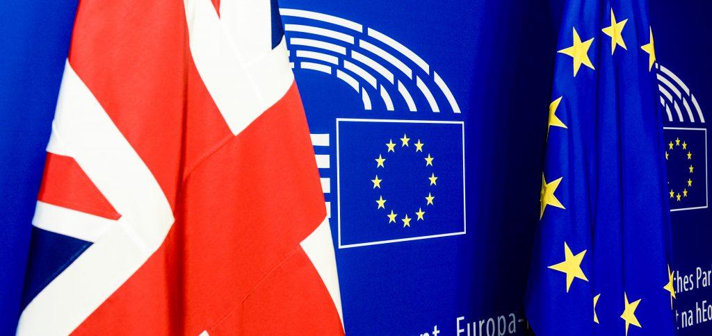 Photo: © European Parliament - Audiovisual Unit