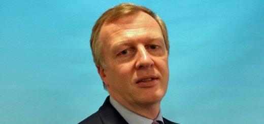 Nick Melhuish, head of global equities, Amundi
