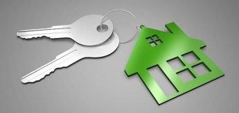 housing, keys