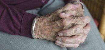 adult social care, elderly, OAPs