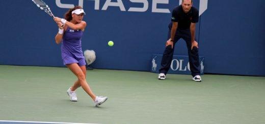 Room151 tennis