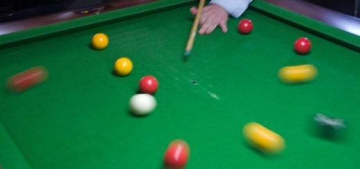 LGPS pool